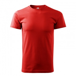 Eko Oko - koszulka męska