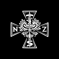 OptyMistyk - Nadruk