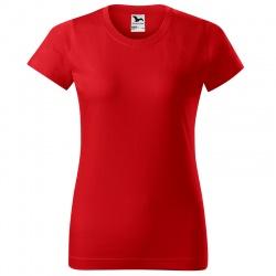 MALFINI - koszulka damska...