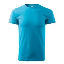 MALFINI - koszulka męska...