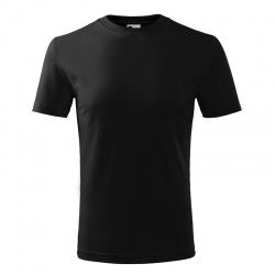 Hamsa - koszulka męska