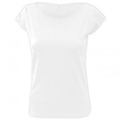 Alex Fox - koszulka damska...