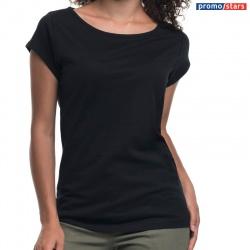 Promostars - koszulka...