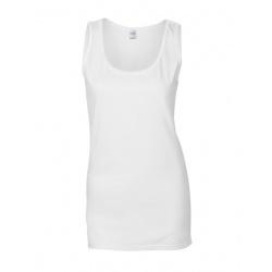 Koszulka - Top damska -...