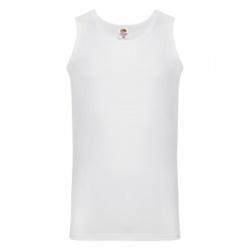 Koszulka - Top - męska - FOTL