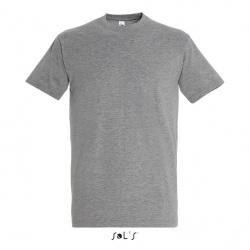 Koszulka Męska Sol's - szara