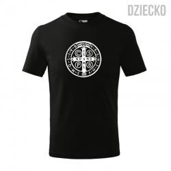 Krzyż świętego Benedykta -...