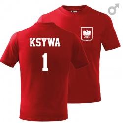 Sportowa Kibicowska -...