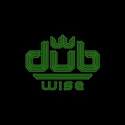 Dub Wise - nadruk wzoru