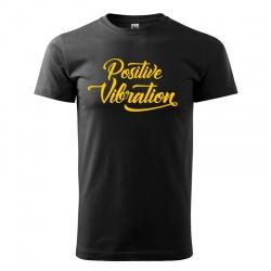 Positive Vibration -...