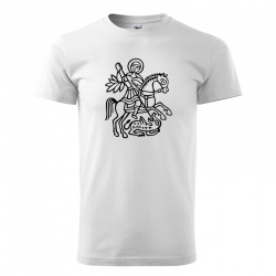 Natural Medicine - koszulka...