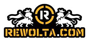 REWOLTA.COM